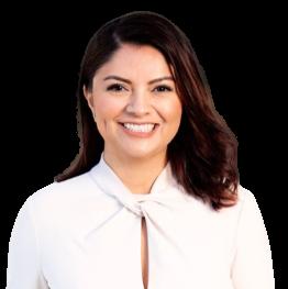 Gonzalez.Lena