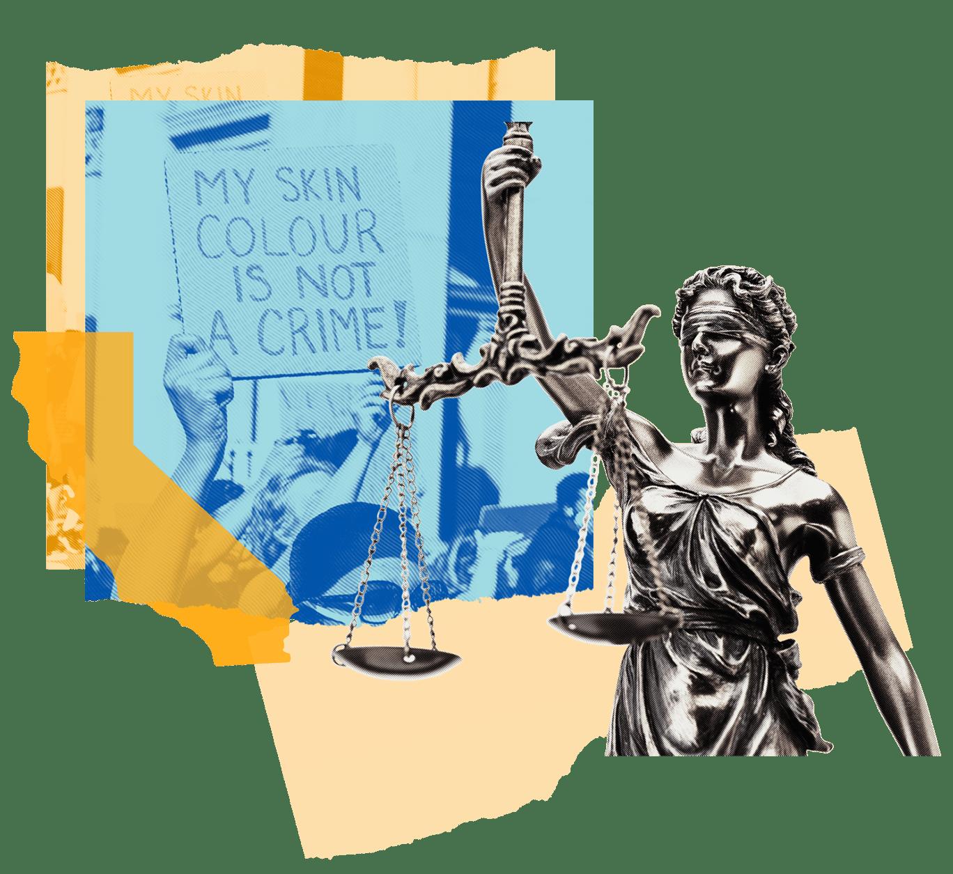 hero-racial-justice-min (2)