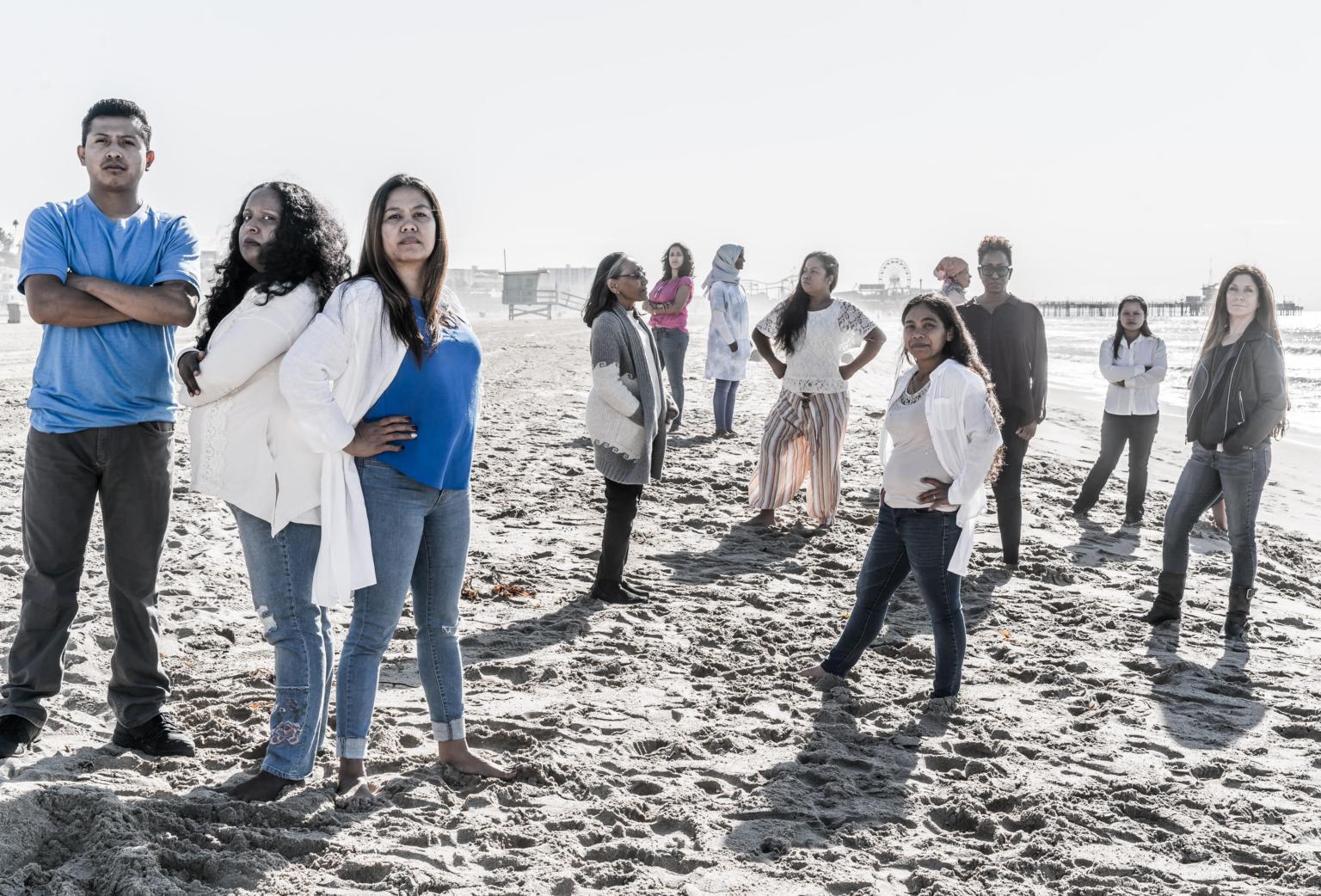 Cast-Group-Photo